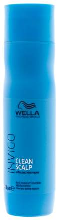 Шампунь Wella Professionals Против перхоти 250 мл