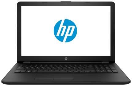 Ноутбук HP Notebook 15-RA072UR 3YD53EA