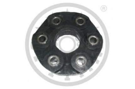 Муфта карданного вала Optimal F86766