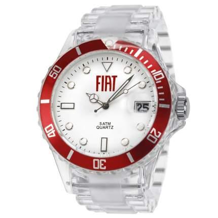 Наручные часы Fiat 50906368 Red