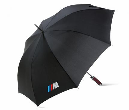 Зонт-трость BMW 80232147074