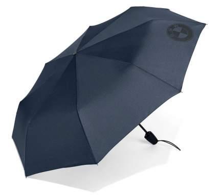 Складной зонт BMW 80232454630