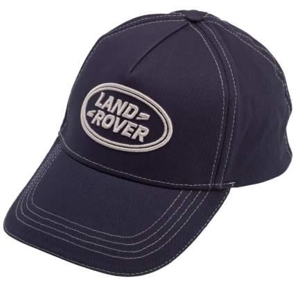 Бейсболка Land Rover Logo LRLOGOCAPN Navy