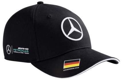 Бейсболка Mercedes-benz B67995276 Special Edition