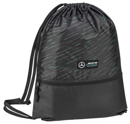 Сумка Mercedes-Benz B67995500