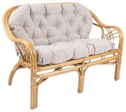Диван Мебель Импэкс Roma с подушкой мед