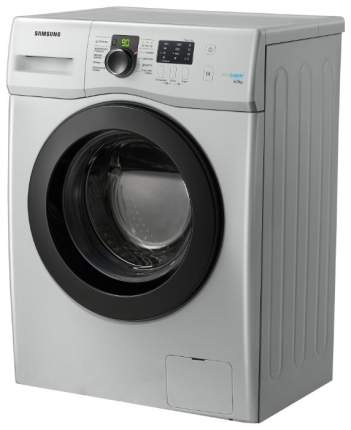Стиральная машина Samsung WF60F1R2E2S/DLP