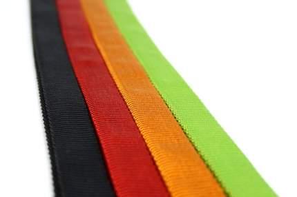 Стропа Edelweiss 26 мм разноцветная