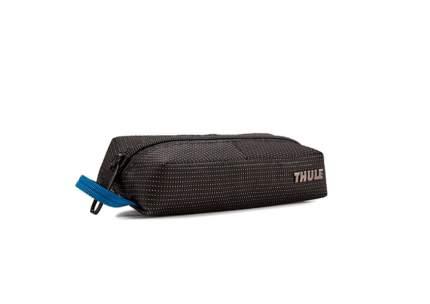 Несессер Сумка дорожная Thule Crossover 2 Travel Kit Small (C2TS-101) 3204041