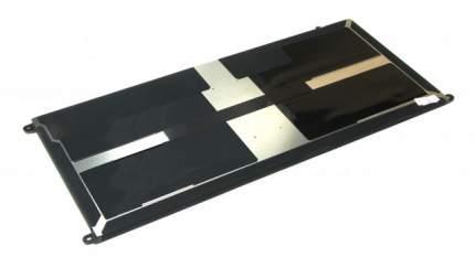 """Аккумулятор Pitatel """"BT-909"""" для ноутбуков Lenovo IdeaPad U3"""