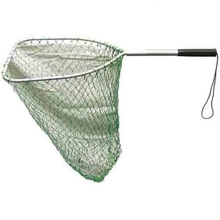 Подсачек для ловли рыбы в забродку Salmo