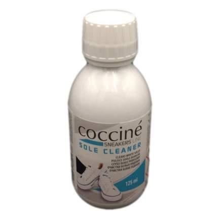 Средство для очистки белых подошв COCCINE