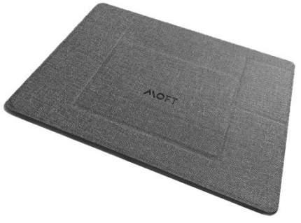 Подставка MOFT Stand (MS001-M-GRY) для ноутбука Grey