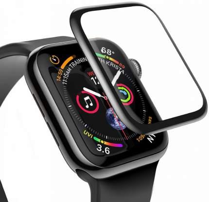 Защитное стекло Autobot UR для Apple Watch Series 4 40mm