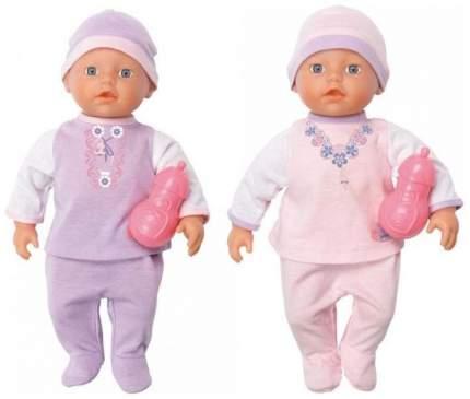Пупс 811-320 Baby Born 32 см