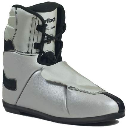 Ботинки Koflach Guardian Army, white, 10 UK