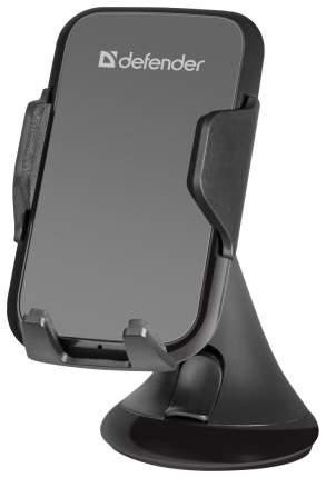Беспроводное зарядное устройство для авто Defender WCH-01