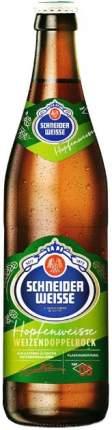 Пиво Schneider Weisse TAP 05 Mein Hopfenweisse 0.5 л