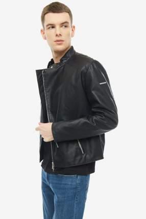 Куртка мужская Armani Exchange 6GZB39 ZNCVZ 1200 черная L
