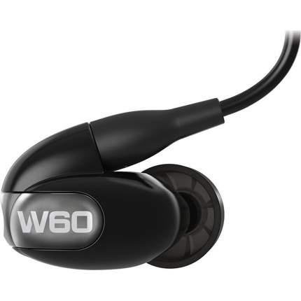Наушники беспроводные Westone W60 BT