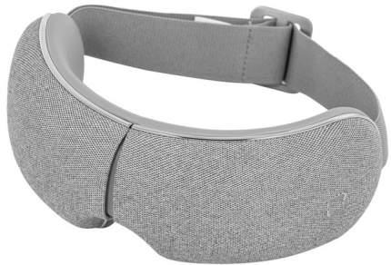 Массажер для глаз Bork D608 grey