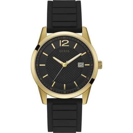 Наручные часы Guess W0991G2