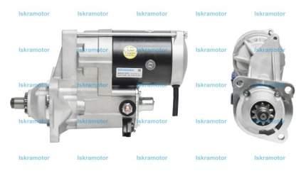 Стартер Iskramotor IMS201075