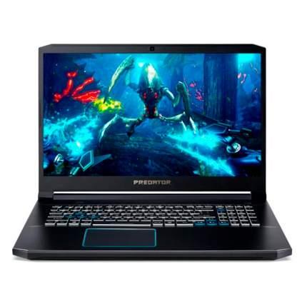 Ноутбук игровой Acer PH317-53-79X2 (NH.Q5RER.010)