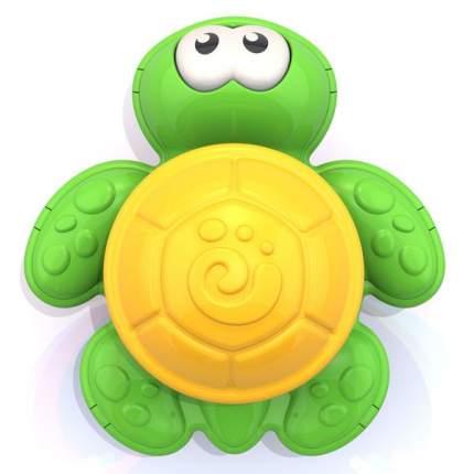 Игрушка для ванны. Водная серия: Черепашка (в инд.упаковке)