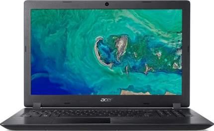 Ноутбук Acer Aspire A315-21G-45G0 NX.HCWER.003
