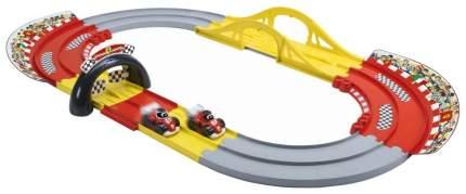 Гоночная трасса Chicco Ferrari Multiplay Race Track 2+