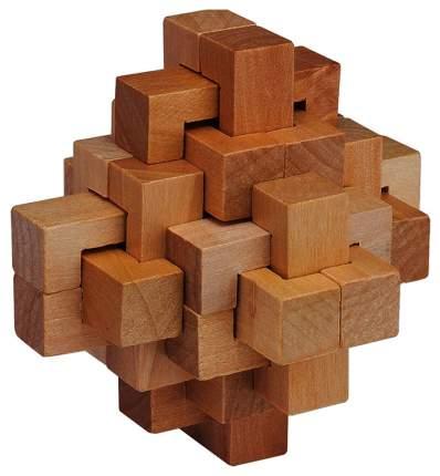 Головоломка Professor Puzzle  Кеплер