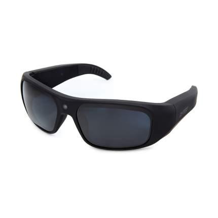 Цифровая камера-очки X-TRY ХТG370 4K, 64 GB Original Black