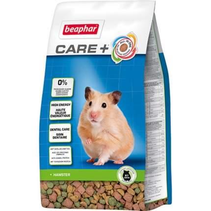 Корм для хомяков Beaphar Care +, 0,7 кг