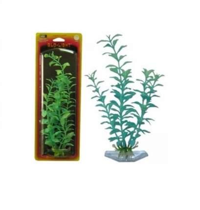 Растение для аквариума Penn-Plax Людвигия, полиэфирная смола, 12х2х27 см