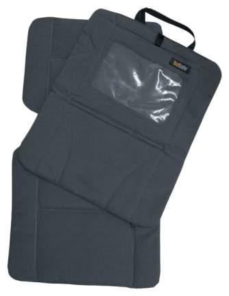 Чехол защитный BeSafe (Бисейф Сан Шейд) Tablet &Seat Cover 505167