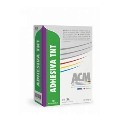 Клей для обоев ACM ADHESIVA TNT 300 г