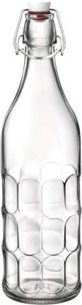 Бутылка Bormioli Rocco 1000 мл B345930