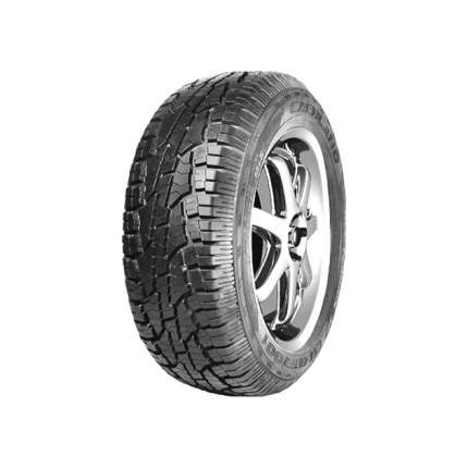 Шины Cachland Tires CР-At7001 215/75 R15 100S