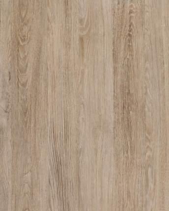 Пленка самоклеющаяся D-C-fix 5584-200 Дерево дуб северный  15х0.9м