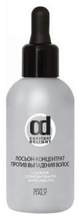 Лосьон для волос Constant Delight Lozione Concentrato Anticaduta 100 мл