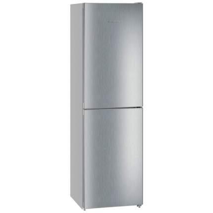 Холодильник Liebherr CNel 4713-22