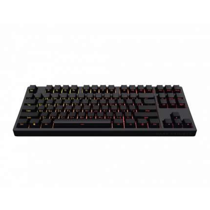 Клавиатура Dark Project KD3B Black Switch