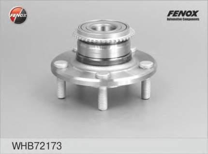 Ступица FENOX WHB72173
