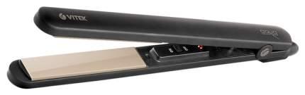 Выпрямитель волос Vitek VT-2306 Black