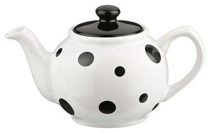 Заварочный чайник Agness 470-286
