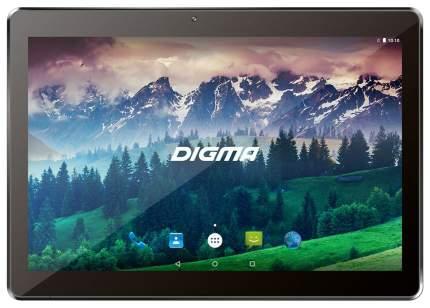 Планшет DIGMA Plane 1537E 3G PS1149MG