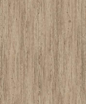 Обои виниловые флизелиновые DID Beaux Arts SD503025
