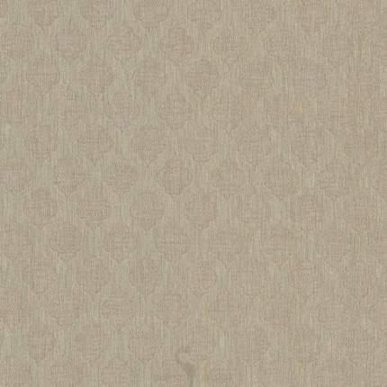 Обои виниловые флизелиновые Decorline Prism DL20919