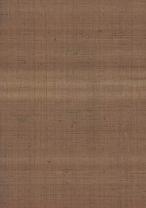 Обои виниловые флизелиновые Sirpi Muralto Florian-2 30971